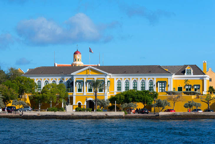 curacao-pic1